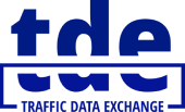 Traffic Data Exchange