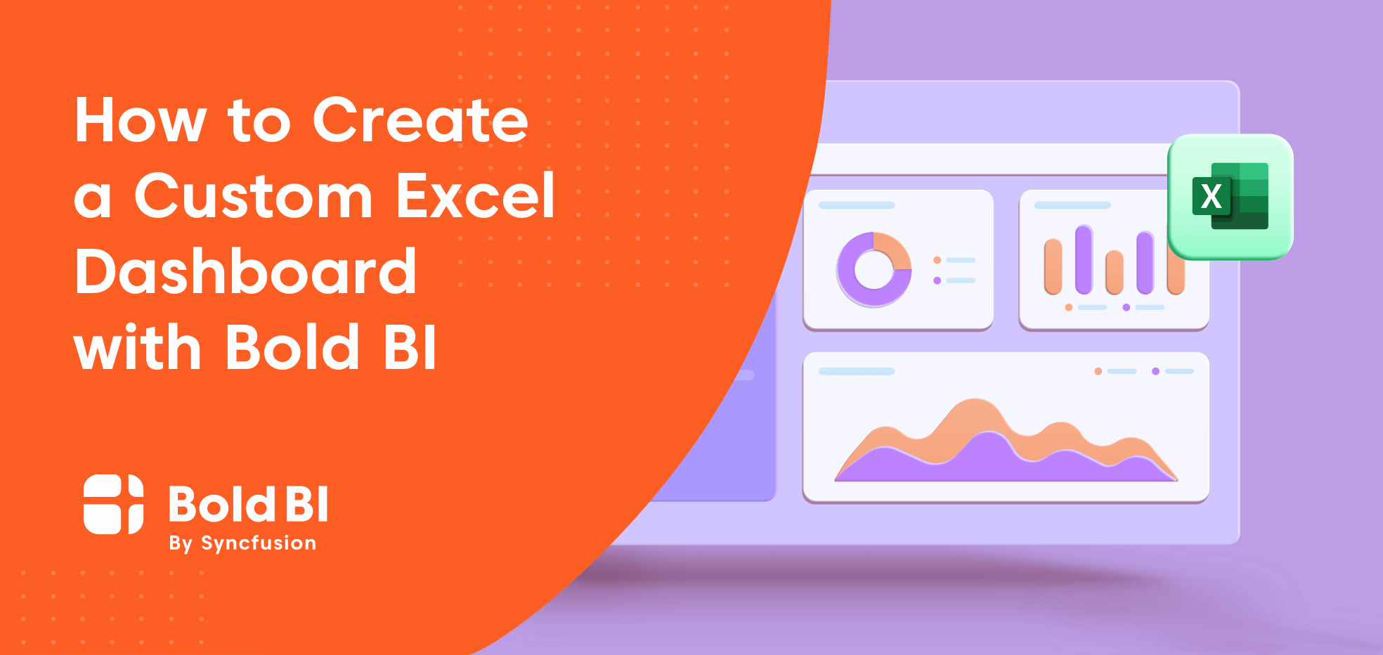 Connecting Bold BI to Excel Data Source